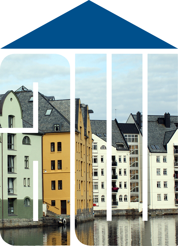 7-appartementen