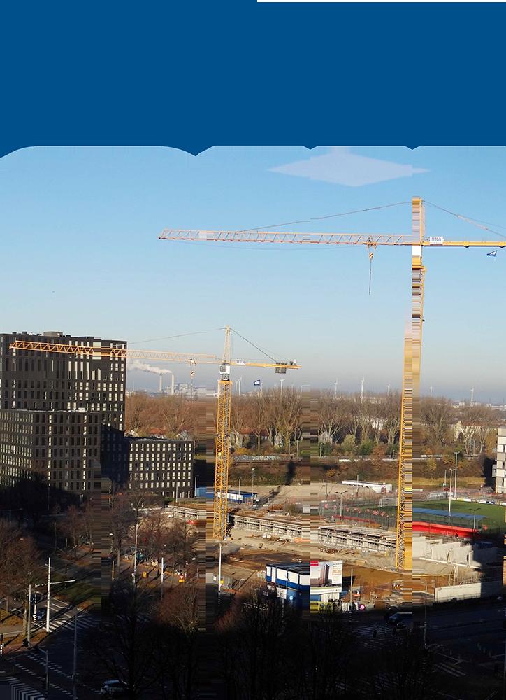 8-gebouw-hijskraan