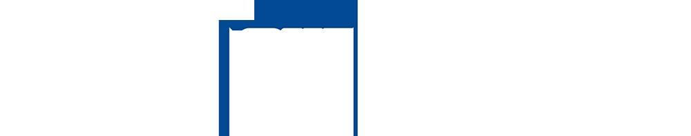 logo winkler met tekst wit