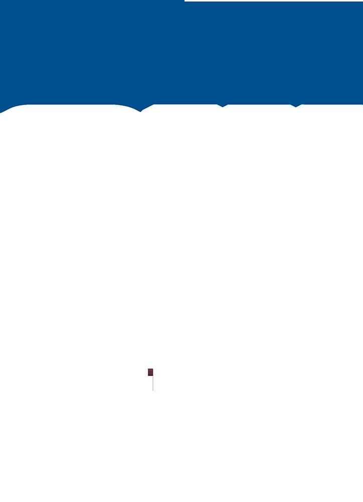 logo-winkler-wit